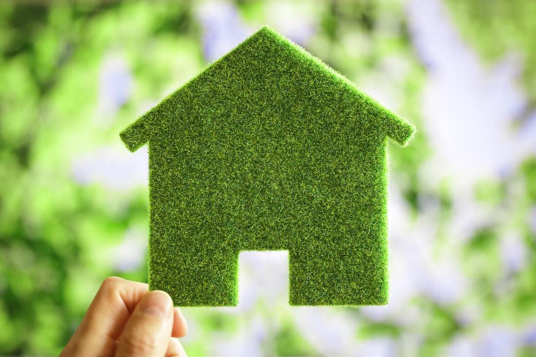 Environmentally Friendly Home Insulation Tucson, AZ